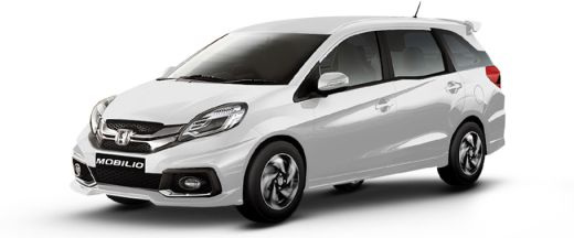 Honda Mobilio Rs Option I Dtec Price In Jammu And Kashmir